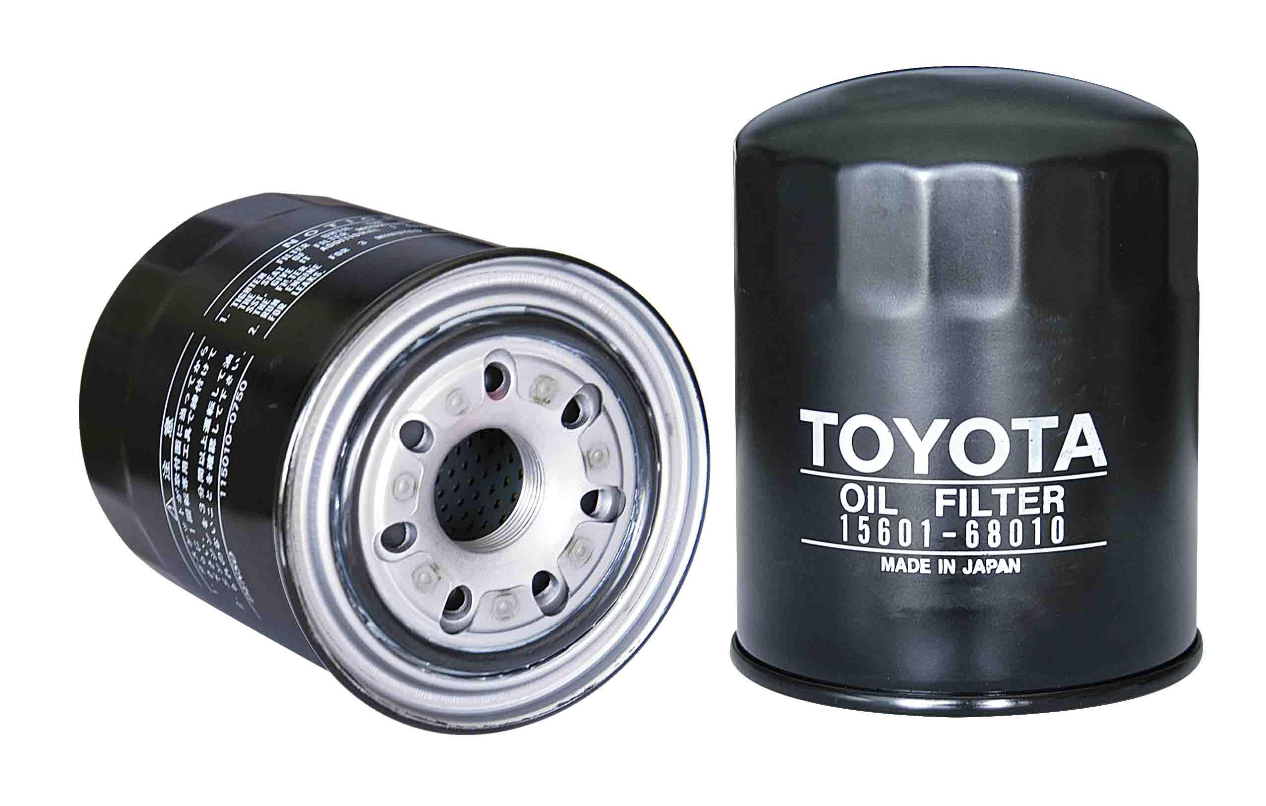 Duplex Fuel Filter Mann Hummel Oil Filters September 2015 Toyota Images