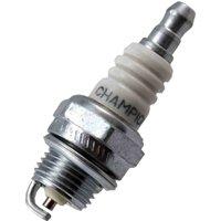 new spark plug