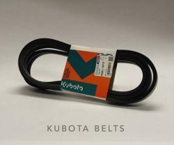 mower belt