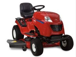 Which Transmission Is Best For Your Lawn