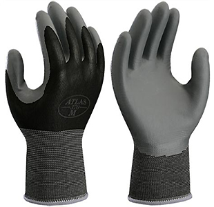Love the Glove Choosing the Right Gardening Gloves LawnEQ Blog