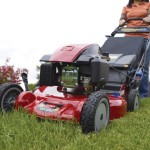 Budget Buying: Push Mowers for Under $600