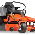 Budget Buying: Riding Mowers under $6,000