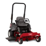 Budget Buying: Riding Mowers under $5,000
