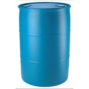 Winter Project: Make Your Own Rain Barrel
