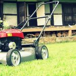 Here's How To Keep Your Lawn Mower for 15 years or More