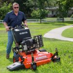 A Q And A On A Lawn Mower – Part Two
