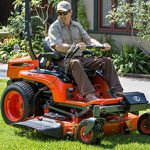 What To Consider When Buying Zero Turn Riding Lawn Mowers