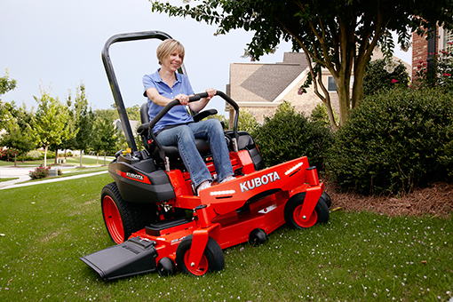 zg_series_09 a comparison of kubota zero turn lawn mowers lawneq blog  at nearapp.co