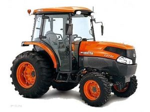 Q And A On Cracking Kubota Codes