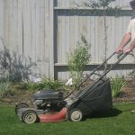 Safety And Maintenance Tips Concerning A Lawn Mower