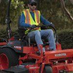 10 Tips To Limit Wear On A Kubota Tractor Clutch - LawnEQ Blog
