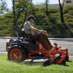 Kubota Zero Turn Lawn Mowers Worth The Price