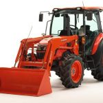10 Tips To Limit Wear On A Kubota Tractor Clutch - LawnEQ Blog